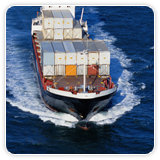 Sea Freight